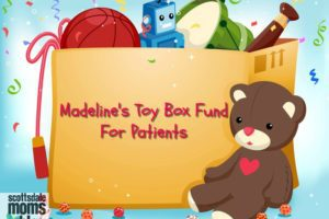 madelines-toy-box-fund