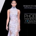 Phoenix Fashion Week {Tickets available now}