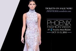 phxfw-16-ticket-promo-silver