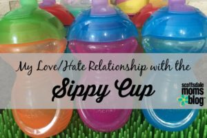 sippy-cup