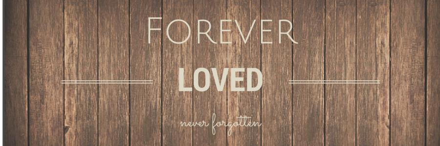 forever-loved-header