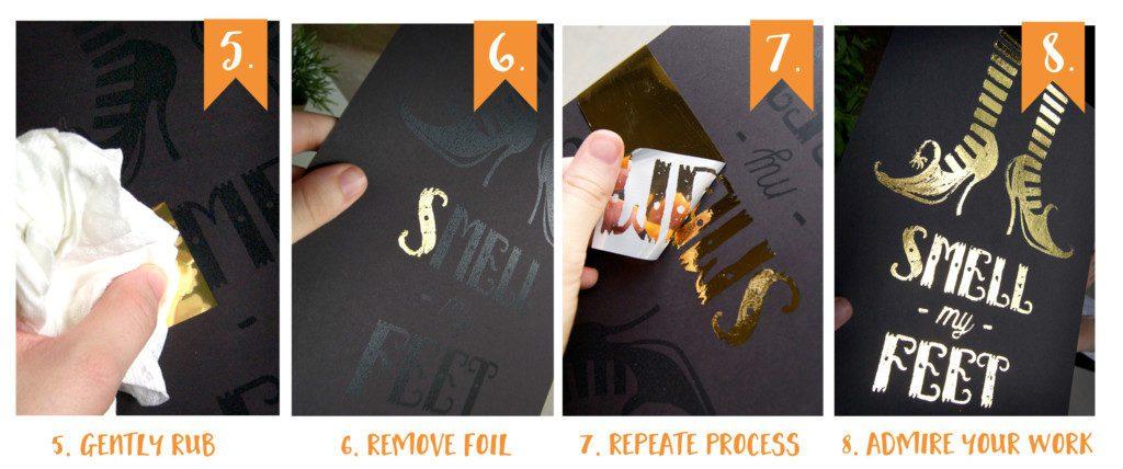 gold-foil-black-step-5-8