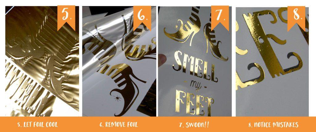 gold-foil-white-step-5-8