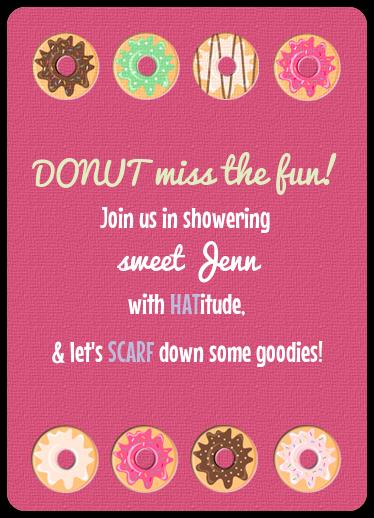 jenn-shower-invite