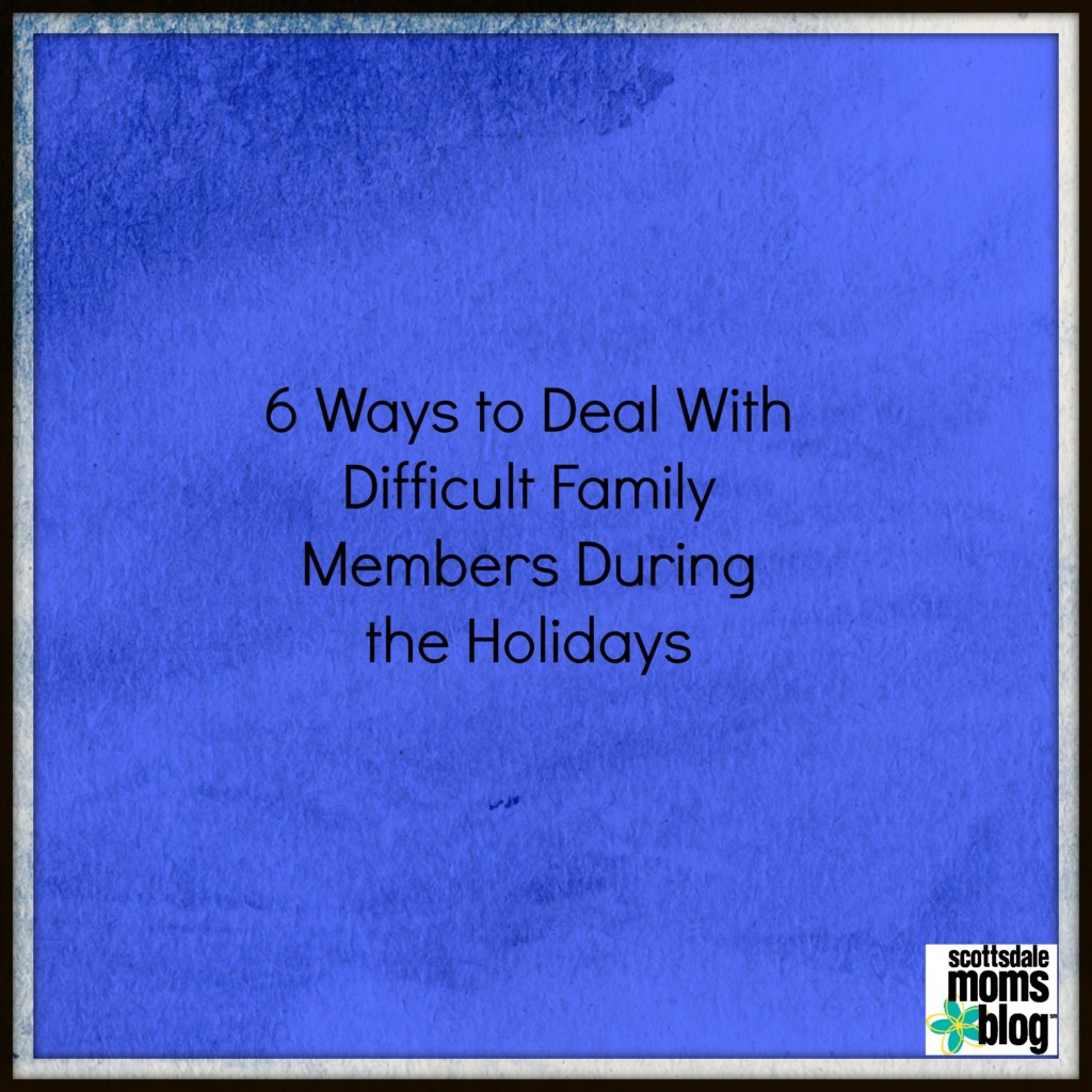 difficult-family
