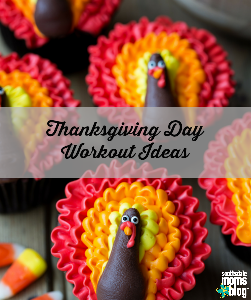 thanksgiving-day-workout-ideas