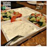 Char Kitchen + Bar: A New Scottsdale Restaurant