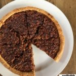 The Season of Sweets! Top 10 local spots for Holiday Pie