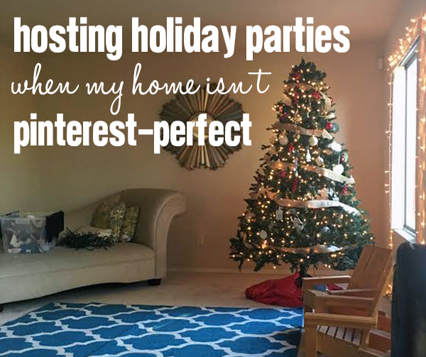 hosting-holiday-parties
