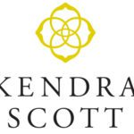 FREE Kendra Scott Event {just for SMB Readers}