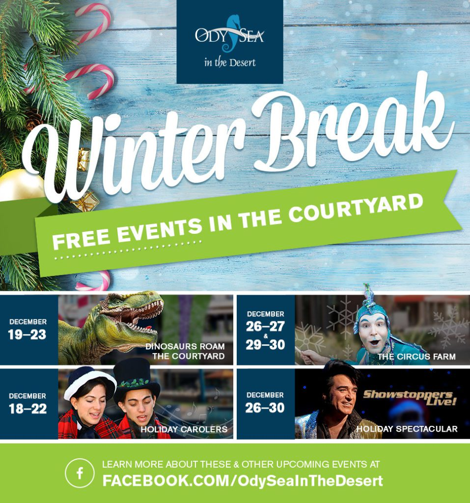161127_oid_holiday2016-events-social