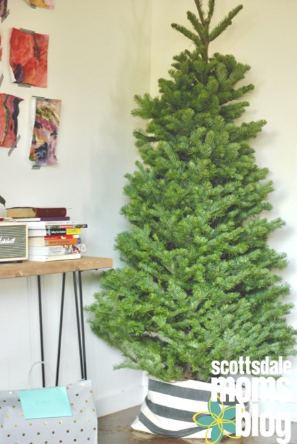 tree-smb