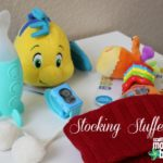 Stocking Stuffers for your Littles