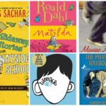 5 Classic School-Age Kids and Tween Book Recommendations