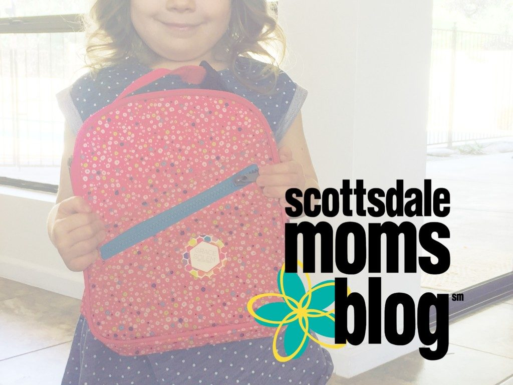 favorite toddler products