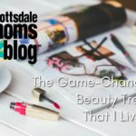 The Game-Changing Beauty Trends That I Live By