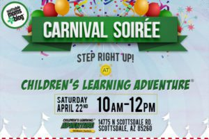 Carnival Soiree_Featured Image_Scottsdale
