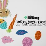 Valley Easter Events: Egg Hunts, Brunches, & More