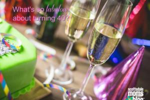 happy-birthday40-picjumbo-picjumbo-com