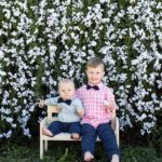 Spring Mini Photo Session! {Giveaway}