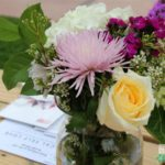 Creating Space for YOU {Heart and Soul Workshops}