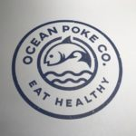 Learn more about Ocean Poke Co {plus a giveaway}