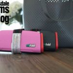 Mifold: A Booster Seat Review