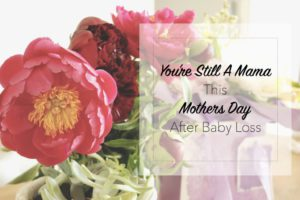 Mother's Day Post
