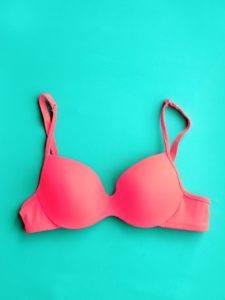 35ef613c51 The Best Bras After Breast Surgery  sponsored post
