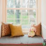 Five Ways To Entertain Toddlers in the Air Conditioning