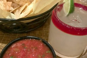 Mexican Restaurants in Scottsdale