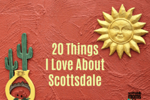 20thingsIloveaboutScottsdale