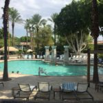 Staycationing at The Scott Resort & Spa {sponsored post}