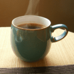 7 Secrets to Creating a Morning Routine for a Better YOU