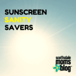 Sunscreen Sanity Savers (13)