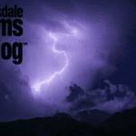 What Moms Should Know About Monsoon Season
