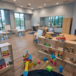 Scottsdale Children's Institute {the school for your preschooler}