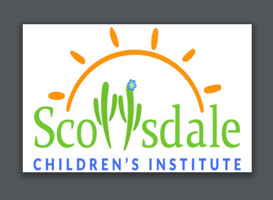 Scottsdale Childrens Institute