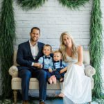 Lauren Beglin Photography {holiday photos giveaway}