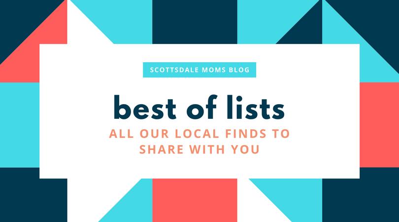 best of scottsdale