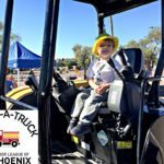 Must-Experience Touch-a-Truck Event Returns with New Location