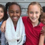 Are you looking for an immersion school? {add Arizona Language Preparatory to your list}