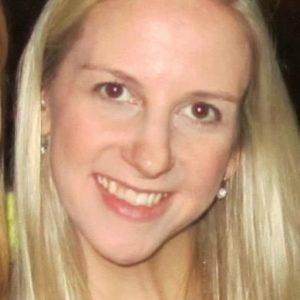 Kendra Leisher