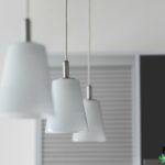 Remodeling Nightmare: Do you know who is in your home?
