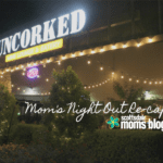 "Un""wine""ding at Uncorked: MNO Re-cap"