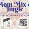 Mom Mix and Mingle
