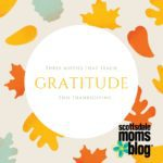 3 Movies that teach gratitude