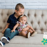 5 Adoption Myths from an Adoptive Mom