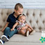 5 Adoption Myths from an Adoptive Mom