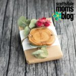 Shop Local Mama-Owned Businesses For Unique Holiday Gifts